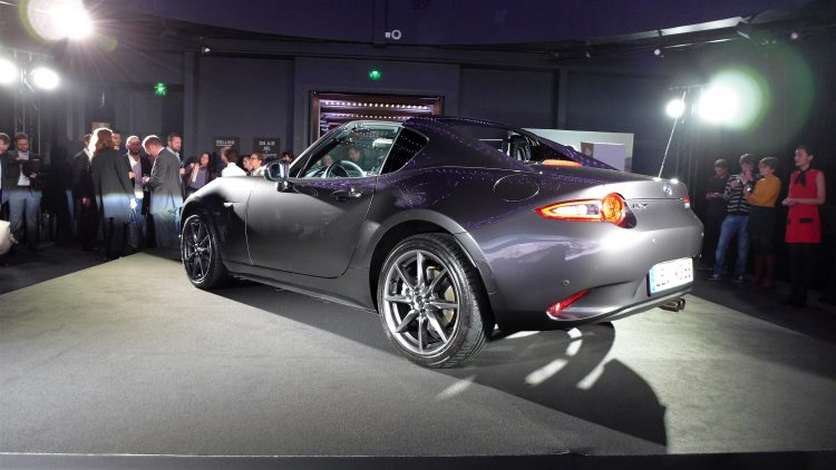 reveal-mazda-mx-5-rf-paris-6