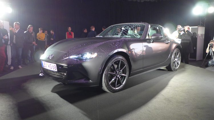 reveal-mazda-mx-5-rf-paris-8