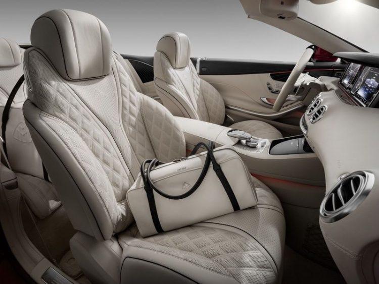salon-de-los-angeles-mercedes-maybach-s650-interior