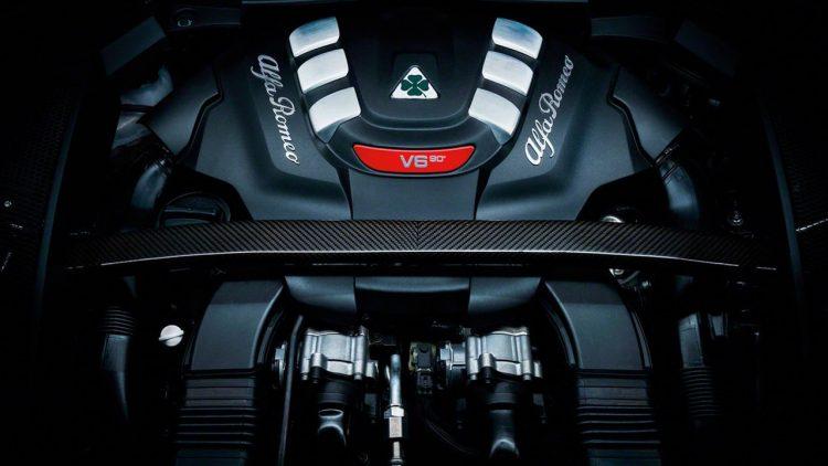 suv-alfa-romeo-stelvio-engine