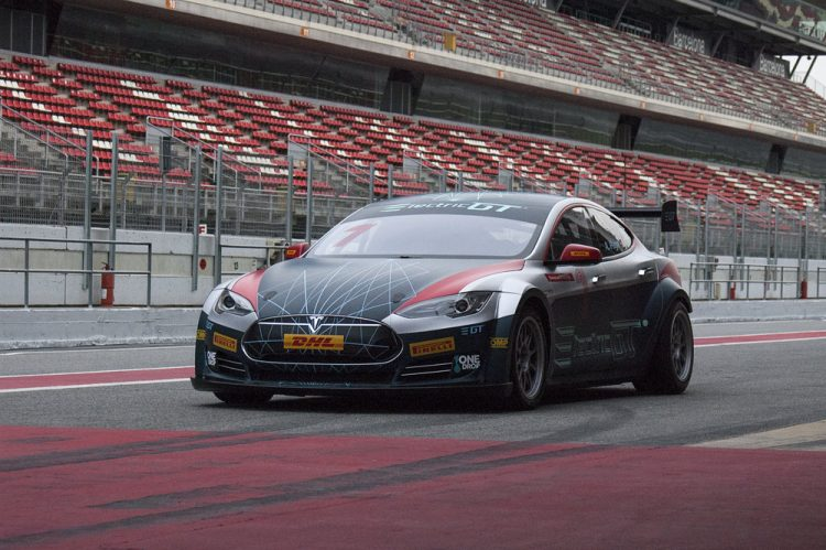 tesla-electric-gt-championship-2017