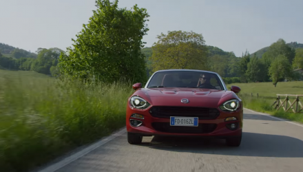 video-50-ans-fiat-124-spider