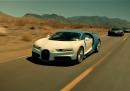 video-bugatti-chiron-death-valley