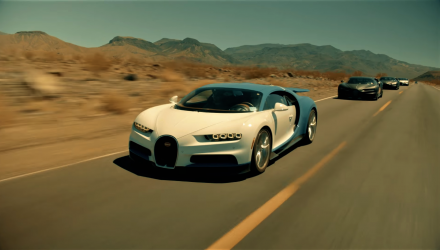 video-bugatti-chiron-death-valley