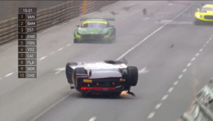 video-fia-gt-world-cup-crash-laurens-vanthoor