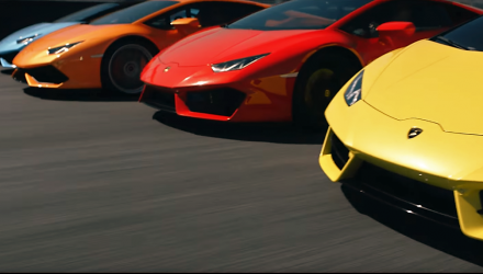 video-lamborghini-huracan