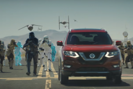video-nissan-rogue-one-star-wars
