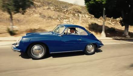video-one-million-mile-porsche-356