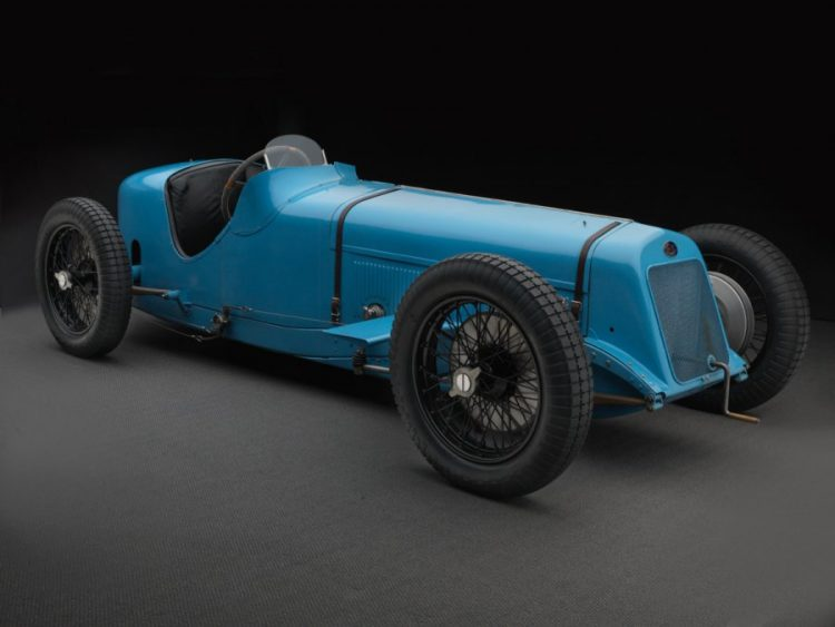 delage-1500-profil_article_l_retromobile_fre