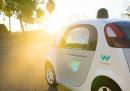 google-car-waymo-alphabet