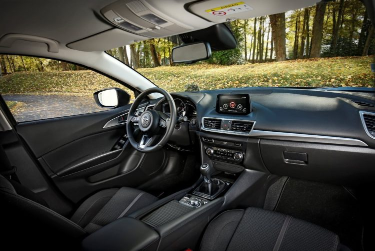mazda3-impulsion-serie-limitee-interior