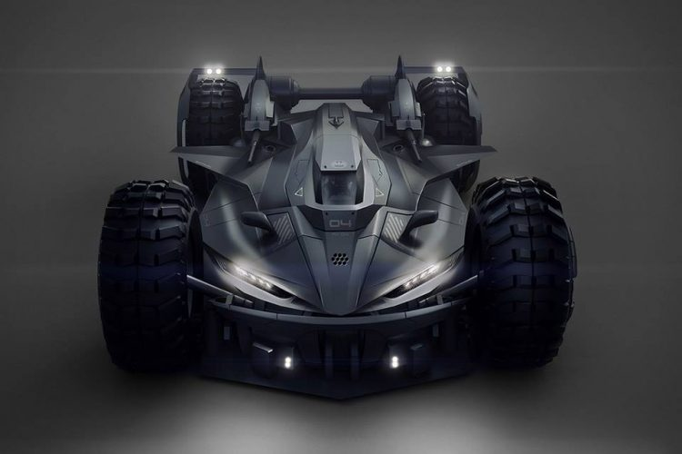 thearsenal-colette-paris-batmobile