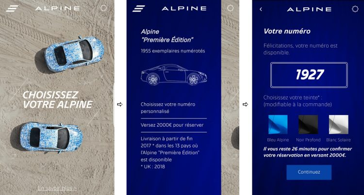 alpine-premiere-edition-application