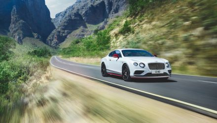 bentley-continental-gt-v8-s-black-edition