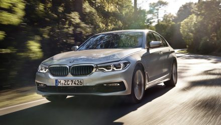 bmw-serie-5-hybride-rechargeable-2017-7