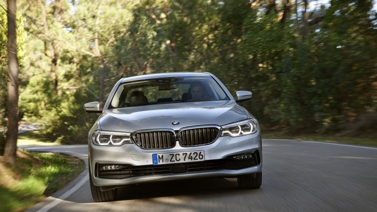 bmw-serie-5-hybride-rechargeable-2017