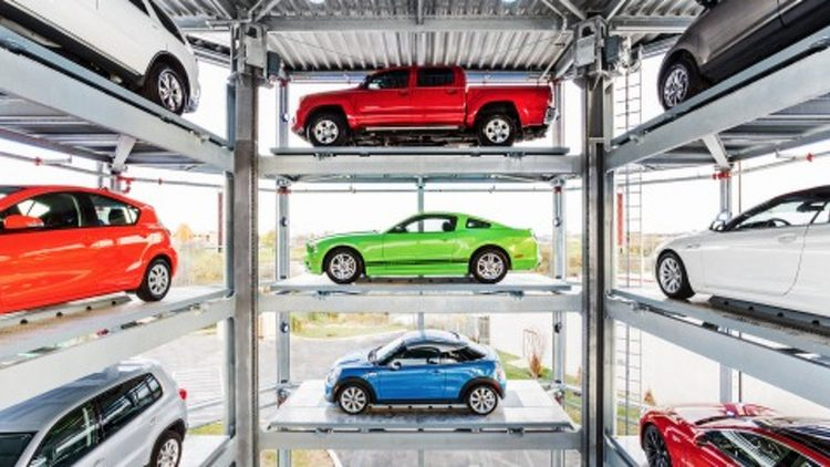 carvana-nashville-distributeur-automatique-voitures-usa-2