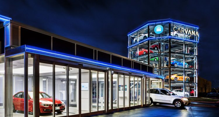 carvana-nashville-distributeur-automatique-voitures-usa