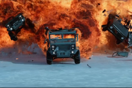 fast-and-furious-8-video-bande-annonce-the-fate-of-the-furious