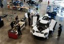 ford-gt-production-premiere