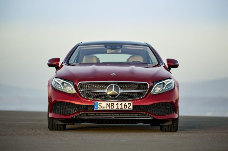 mercedes-benz-classe-e-coupe-2017-10