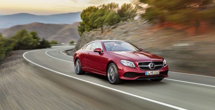 mercedes-benz-classe-e-coupe-2017-14