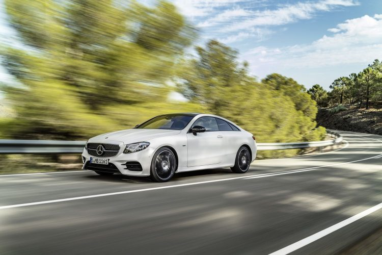mercedes-benz-classe-e-coupe-2017-4