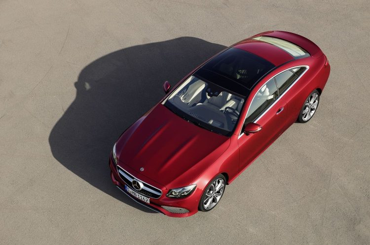 mercedes-benz-classe-e-coupe-2017-6