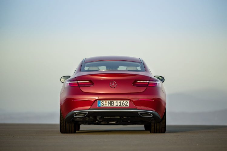 mercedes-benz-classe-e-coupe-2017-8