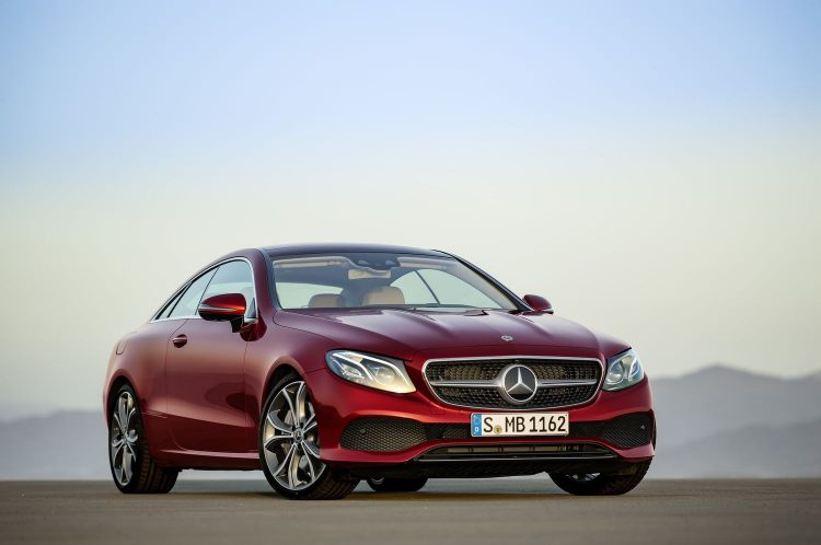 mercedes-benz-classe-e-coupe-2017-9