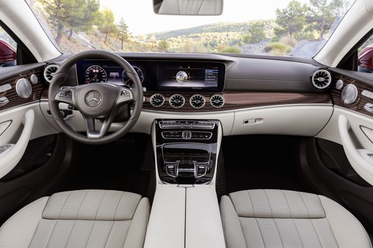 mercedes-benz-classe-e-coupe-2017-interior-3