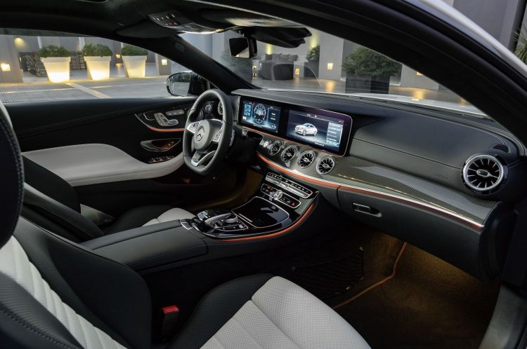 mercedes-benz-classe-e-coupe-2017-interior