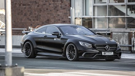 mercedes-classe-s-coupe-prior-design-2016-8