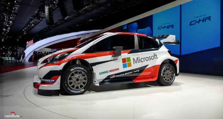 mondial-automobile-paris-2016-28