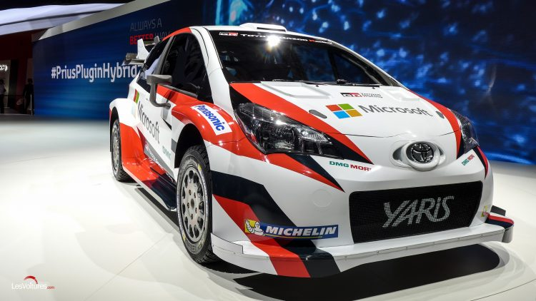 mondial-automobile-paris-2016-29-toyota-yaris-wrc-2017-3