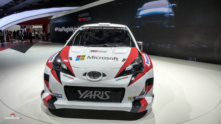 mondial-automobile-paris-2016-29-toyota-yaris-wrc-2017-4