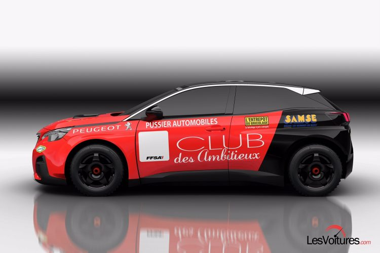 peugeot-3008-trophee-andros-5