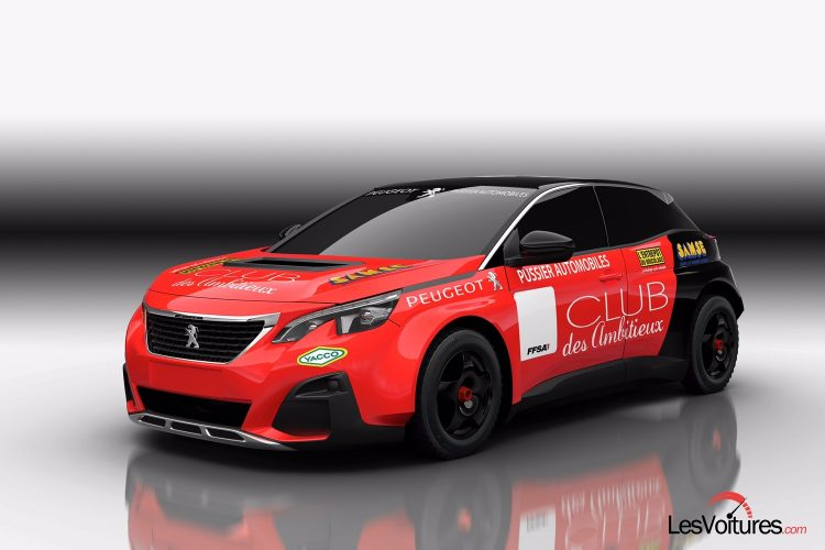 peugeot-3008-trophee-andros-6