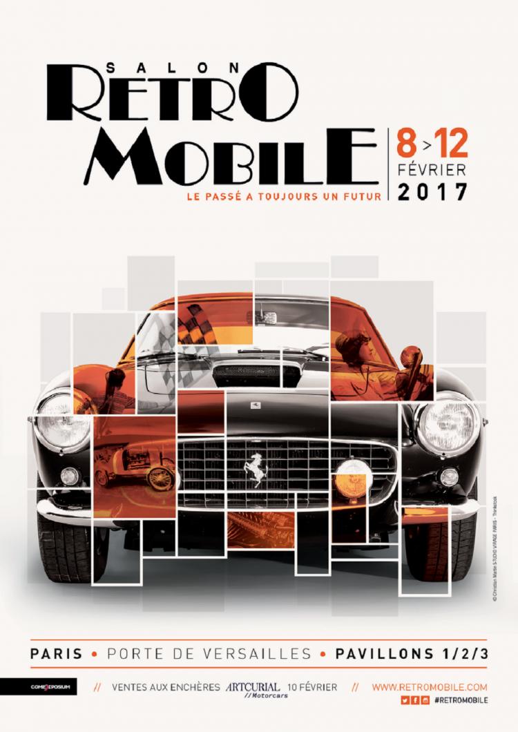 salon-retromobile-2017