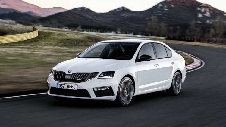skoda-octavia-rs-facelift-2017