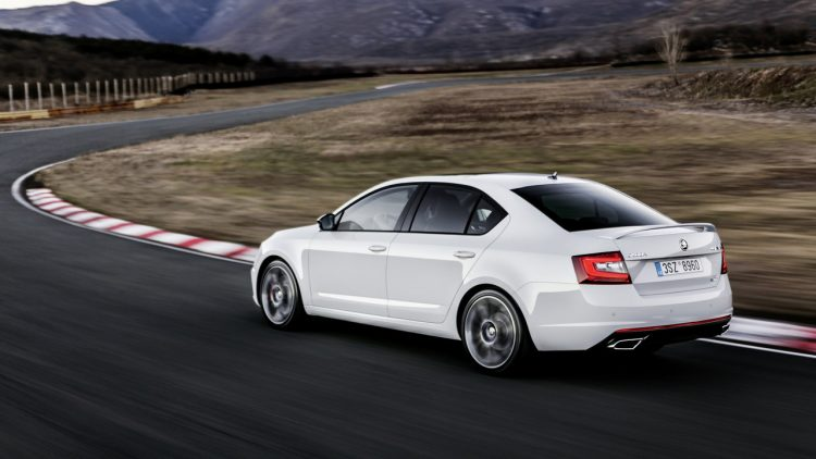 skoda-octavia-rs-facelift
