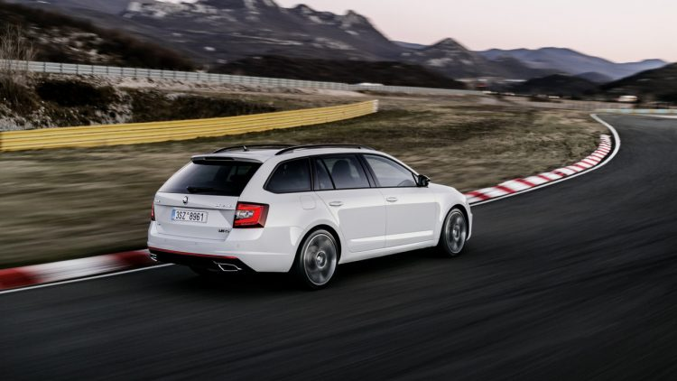 skoda-octavia-rs-facelift-break