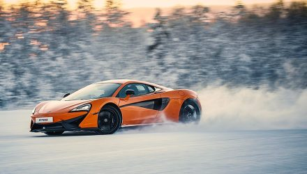 video-mclaren-570s-ice-couv
