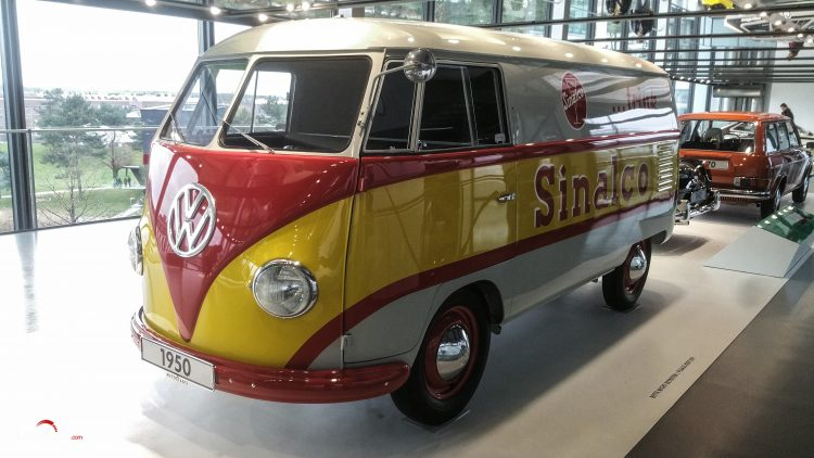 volkswagen-musee-allemagne-10