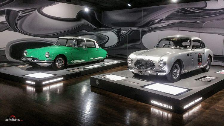 volkswagen-musee-allemagne-12