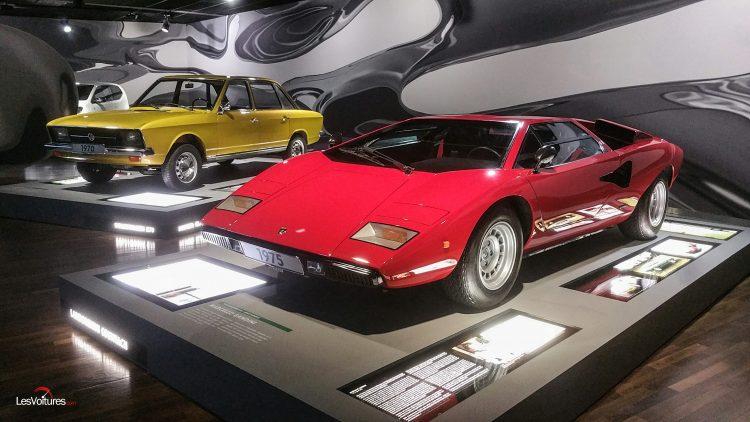 volkswagen-musee-allemagne-13