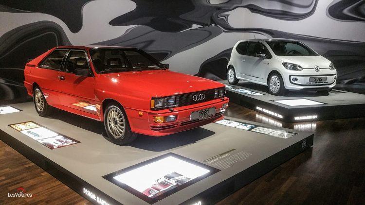volkswagen-musee-allemagne-14