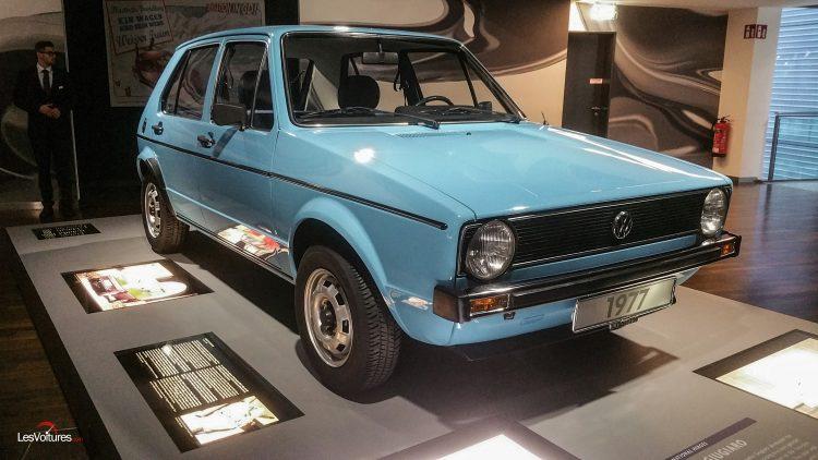 volkswagen-musee-allemagne-15
