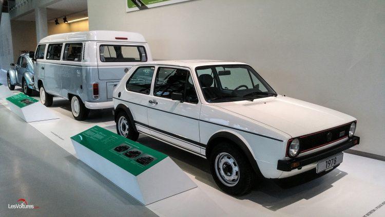 volkswagen-musee-allemagne-16