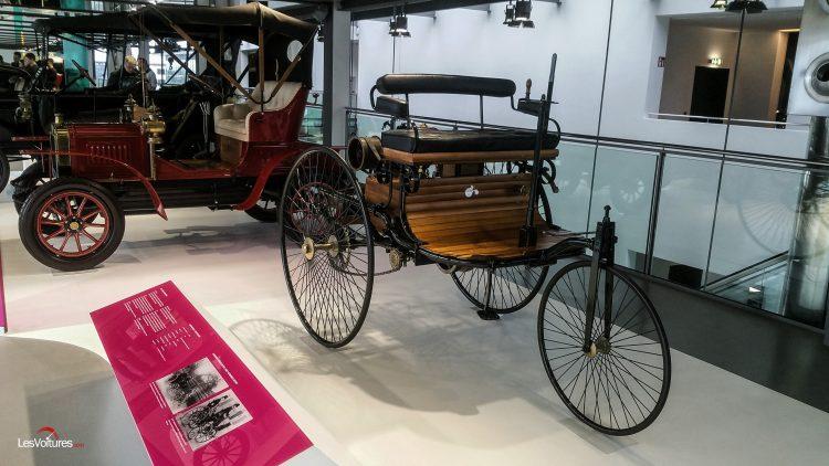 volkswagen-musee-allemagne-5